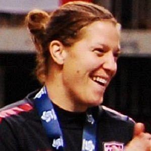 Nicole Barnhart profile photo