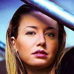 Elena Barolo profile photo