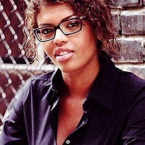 Sarah Barrable-Tishauer profile photo