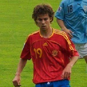 Marcos Garcia Barreno profile photo