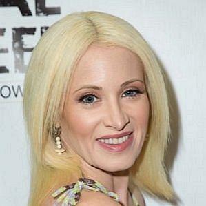 Sara Barrett profile photo