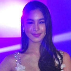 Julia Barretto profile photo