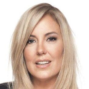 Menchi Barriocanal profile photo