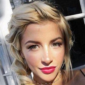 Evelina Barry profile photo