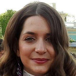 Martina Barta profile photo