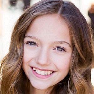 Jayden Bartels profile photo