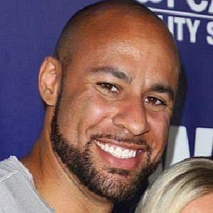 Hank Baskett profile photo