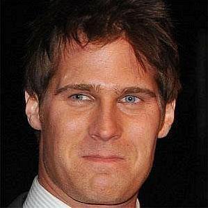 Basshunter profile photo