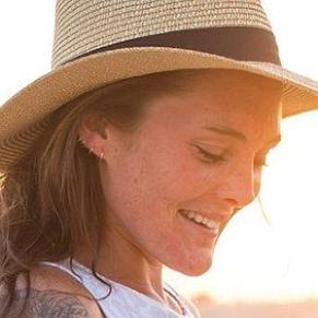 Abbey Bates profile photo