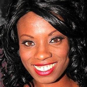 Angelique Bates profile photo