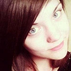 Bethany Bates profile photo