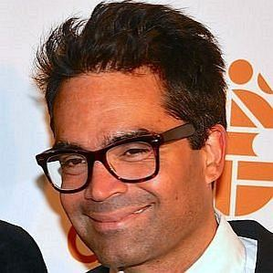 David Batra profile photo