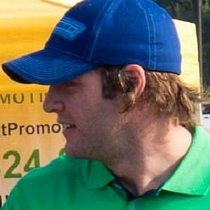Bates Battaglia profile photo