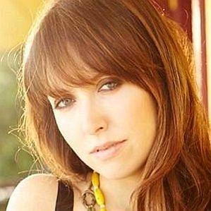 who is Francesca Battistelli dating