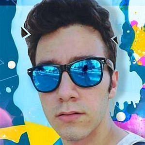 Enes Batur profile photo