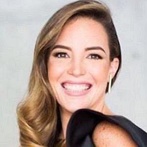 Chantal Baudaux profile photo