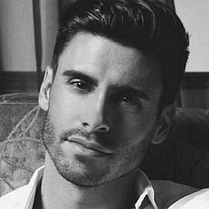 Noel Bayarri profile photo