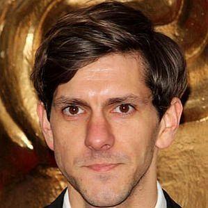 Mathew Baynton profile photo