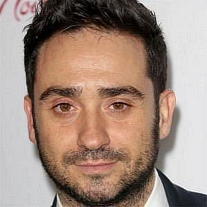 Juan Antonio Bayona profile photo