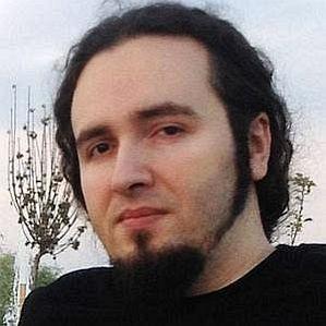Ioan Bazavan profile photo