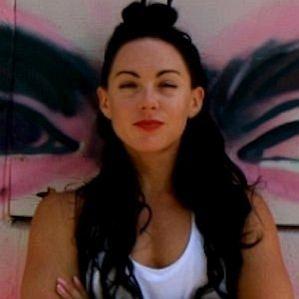 Tanya Beardsley profile photo