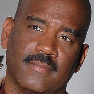 Walter Beasley profile photo