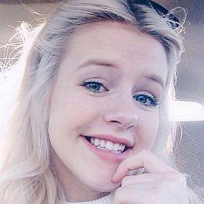 Mikayla Beauregard profile photo