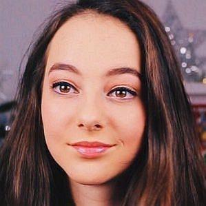 Anouk BeautyBabe07 profile photo