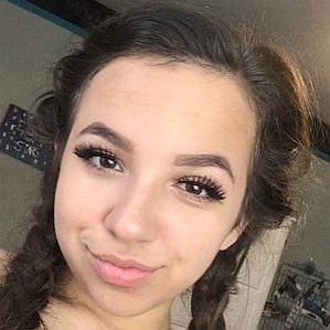 BeautybyEmily profile photo