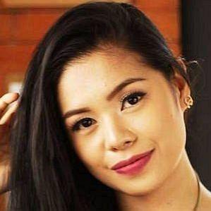Beautyklove profile photo