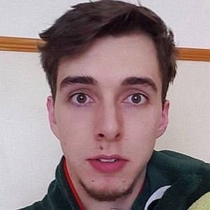James Beavers profile photo