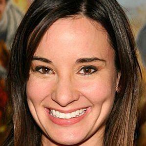 Alison Becker profile photo