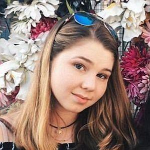 Kristi Beckett profile photo