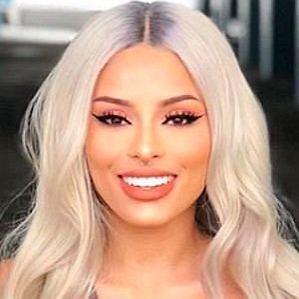 Isabel Bedoya profile photo