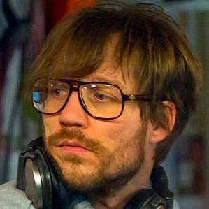 Giel Beelen profile photo