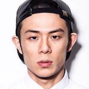Beenzino profile photo