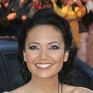 Valerie Begue profile photo