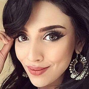 Rumena Begum profile photo