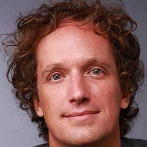 Yves Behar profile photo