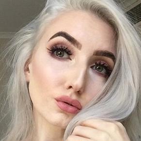 Kimberry Behets profile photo