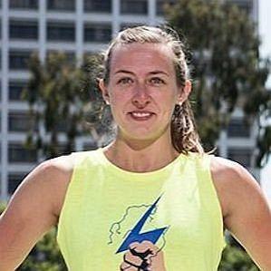 Allyssa Beird profile photo