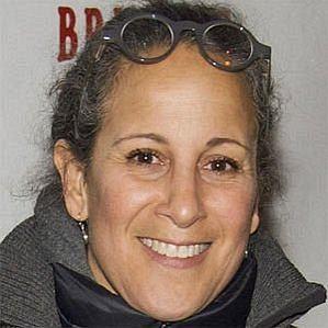 Gina Belafonte profile photo