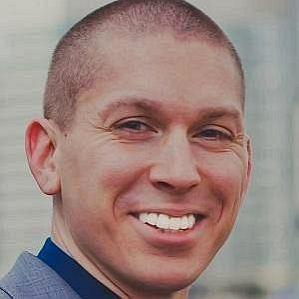 Joshua Belanger profile photo