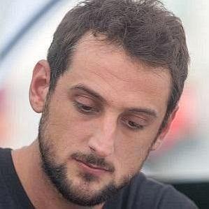 Marco Belinelli profile photo