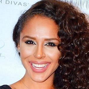 Brittany Bell profile photo