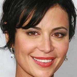 Catherine Bell profile photo