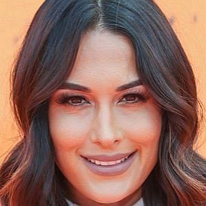 Brie Bella profile photo