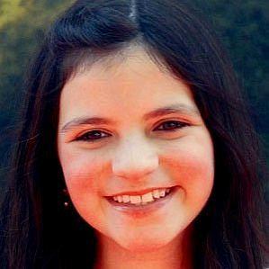 Eva Bella profile photo