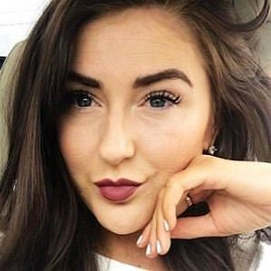Sarah Belle profile photo