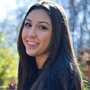 Taylor Belle profile photo